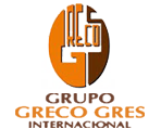 Grecogres