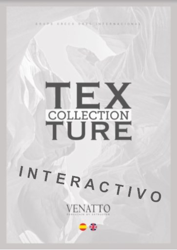 catalogo-venatto-texture